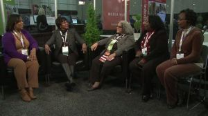 AAHGS 2015 Rootstech FGS SLC