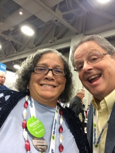 mike elder and shelley 2015.aspx