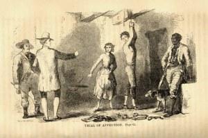 white-slave65a