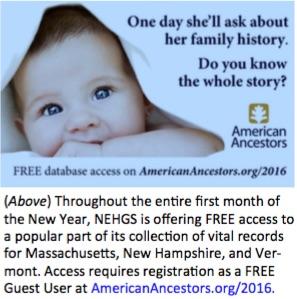 NEHGS_January_promo