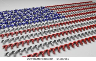 stock-photo-this-is-d-rendered-american-flag-made-of-question-marks-54283969