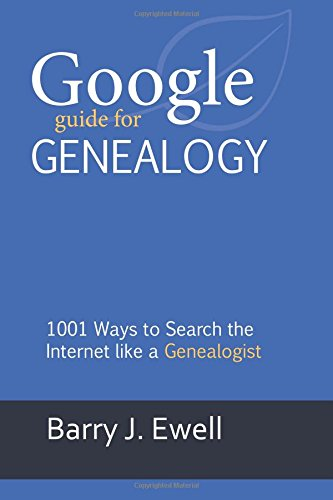 google-guide-for-genealogists