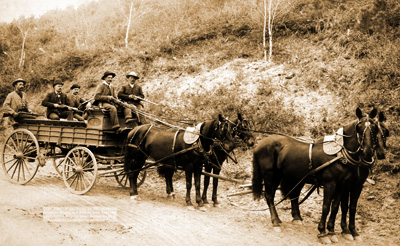 four horse wagon.jpg