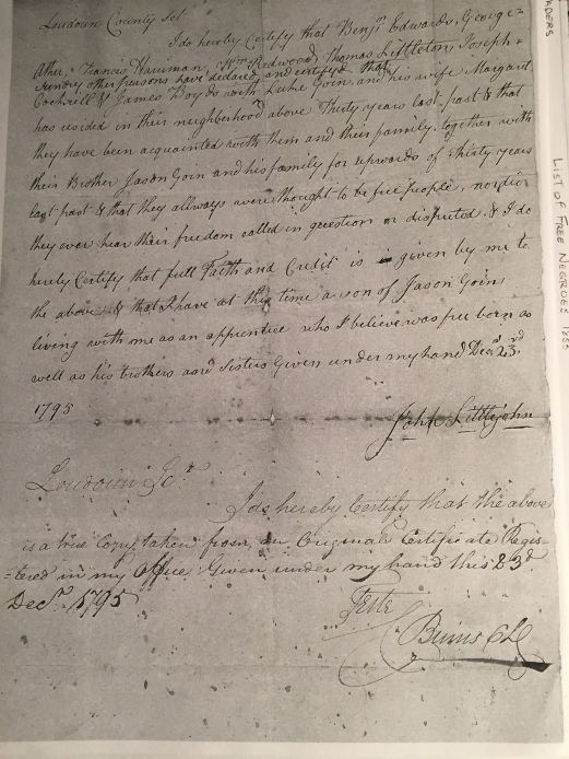 luke-goin-certificate-of-freedom-1795