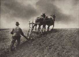 two bar shear ploughs.jpg