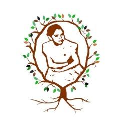 familytreegirl logo