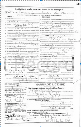 william and viola marriage license 2018-01-25 at 5.35.50 PM